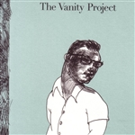 Vanity Project - Vanity Project CD Cover Art