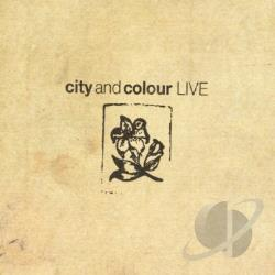 City And Colour Comin Home Mp Download