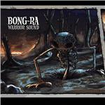 Bong-Ra - Warrior Sound DB Cover Art