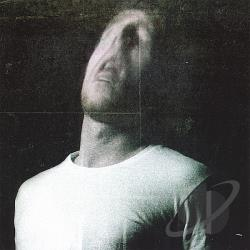 Transfer - Faded Signal. CD Cover Art