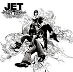 Jet - Are You Gonna Be My Girl (Aol Exclusive) DB Cover Art