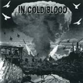 In Cold Blood - Hell On Earth DB Cover Art