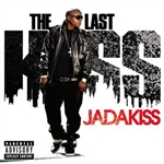 Jadakiss - Last Kiss (Explicit Version) DB Cover Art