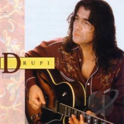 drupi - photo #30
