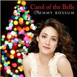 Rossum, Emmy - Carol of the Bells DB Cover Art
