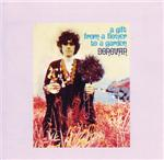 Donovan - Gift From A Flower To A Garden DB Cover Art