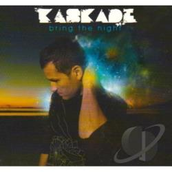 Kaskade - Bring Night CD Cover Art