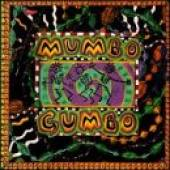 Mumbo Gumbo - Mumbo Gumbo CD Cover Art
