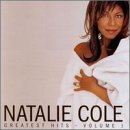 Cole, Natalie - Greatest Hits, Vol. 1 CD Cover Art