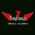 Firebird - Double Diamond CD Cover Art