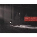 Mccain, Edwin - Austin Sessions CD Cover Art