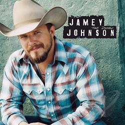 Jamey Johnson (Guitar) - Dollar CD Cover Art