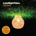 Various Artists - Late Night Tales: Midlake DB Cover Art