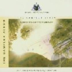 Divsolisten And Orch / Sawallisch - Sawallisch-Sampler CD Cover Art