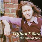 Ward, Clifford T. - Ways of Love DB Cover Art