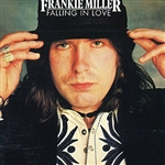 Miller, Frankie - Falling In Love:Perfect Fit CD Cover Art