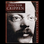 Sachs, Andrew - Great British Trials � Dr Crippen DB Cover Art