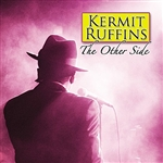 Ruffins, Kermit - Other Side DB Cover Art