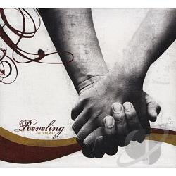 Reveling - On Our Way CD Cover Art