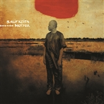 Keita, Salif - Moffou CD Cover Art