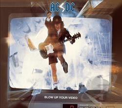 DIO, Ronnie James / Dio - Stand Up and Shout: The Anthology CD Cover Art