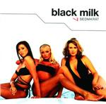 Black Milk - Sedmkr�t DB Cover Art
