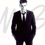Buble, Michael - It's Time (Deluxe Audio Only Bundle) DB Cover Art