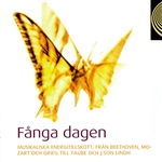 Various Artists - F�nga Dagen DB Cover Art