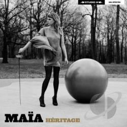 Maïa – Héritage