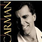 Carman - Righteous Invasion of Truth DB Cover Art