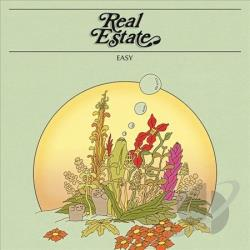 Real Estate - Easy 7 Cover Art