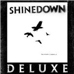 Shinedown - Sound Of Madness (Deluxe) DB Cover Art