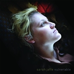 Jaffe, Sarah - Vulnerable DB Cover Art