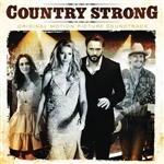 Country Strong DB Cover Art