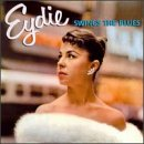 Gorme, Eydie - Swings The Blues CD Cover Art