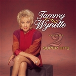 tammy wynette - apartment no. 9 mp3 download and lyrics