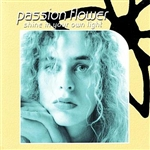 Passion Flower - Shine In Your Own Light DB Cover Art