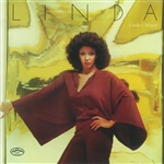 Clifford, Linda - Linda DB Cover Art