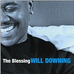 Downing, Will - Today DB Cover Art
