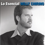 Chirino, Willy - Lo Esencial CD Cover Art