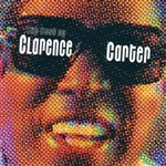 Carter, Clarence - Best of Clarence Carter: The Dr.'s Greatest Prescriptions CD Cover Art
