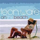 Ware, Leon - On The Beach DB Cover Art