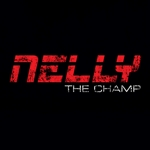 Nelly - Champ DB Cover Art