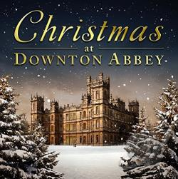 Christmas at Downton Abbey (2 CD)
