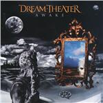 Dream Theater - Awake DB Cover Art