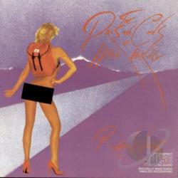Waters, Roger - Pros and Cons of Hitch Hiking CD Cover Art