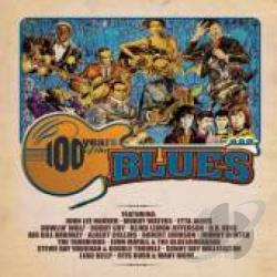 Harmonizing Four - Harmonizing Four 1943-1954 CD Cover Art