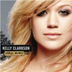 Clarkson, Kelly - Dance Vault Mixes - Walk Away (2) DB Cover Art