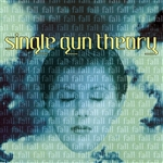 Single Gun Theory - Fall - EP DB Cover Art