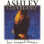 Cleveland, Ashley - Bus Named Desire CD Cover Art